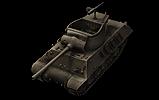 M-36 Slugger