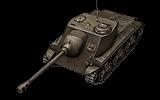 T-25 AT