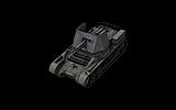 Panzerjager I