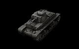 PzKpfw 35 (t)