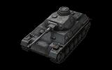 PzKpfw III/IV