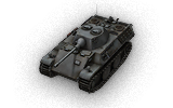 VK 1602 Leopard